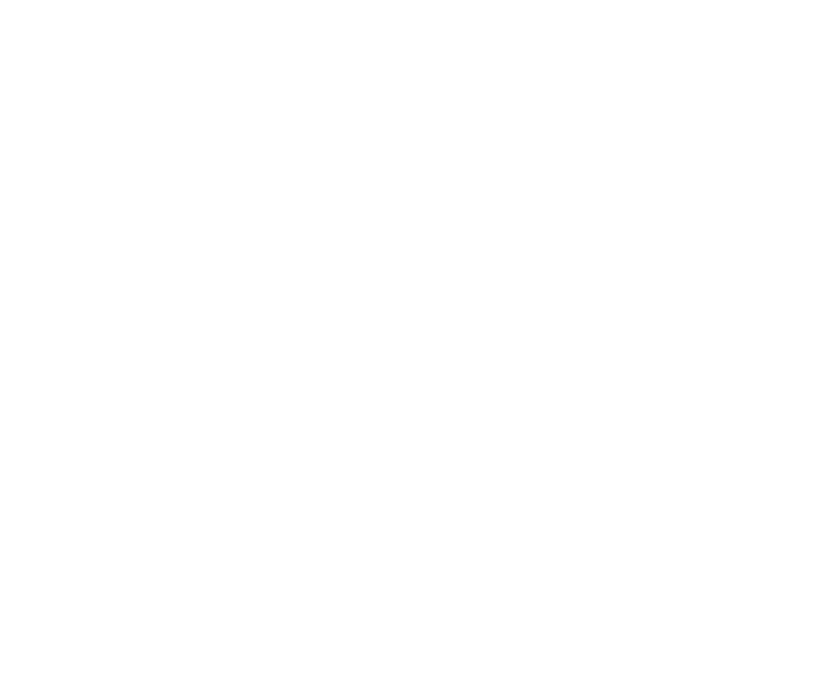 Logo der MIRAmgio Hundeakademie: Katharina und Hündin Mira sind jeweils in einem Icon und schauen sich an.