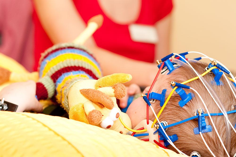 miramigo-hundeakademie-epilepsiehund-kinder