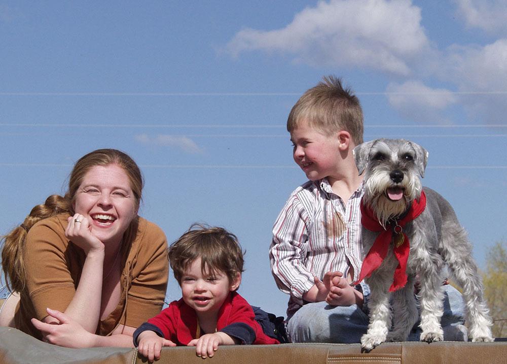 miramigo-hundeakademie-servicehund-familie