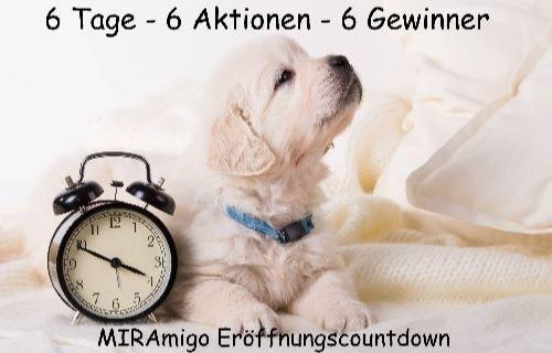 eroeffnung_miramigo_in_adelshofen_countdown