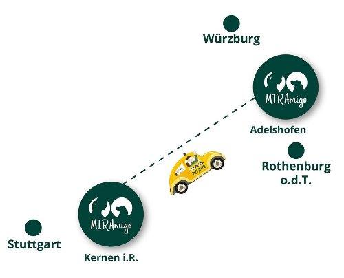 miramigo_in_kernen_und_rothenburg